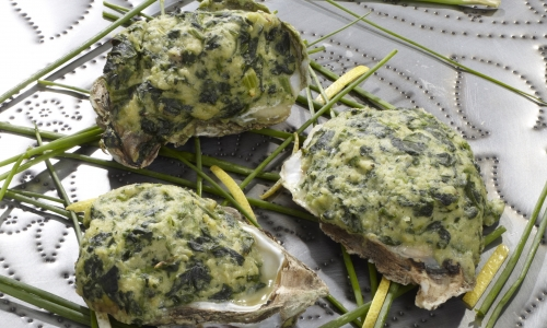0014_Oysters Rockefeller_Crop_500x300_scaled_cropp