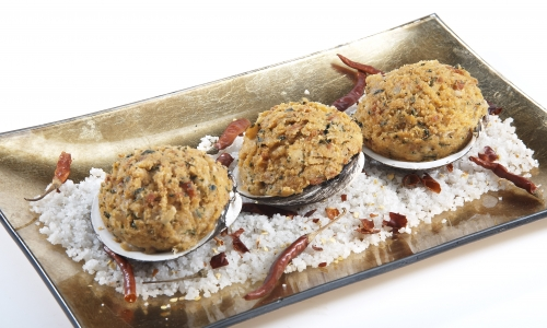 0073 Classic Stuffed Clams_500x300_scaled_cropp