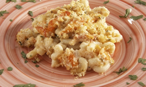 0089 Lobster Mac & Cheese_500x300_scaled_cropp