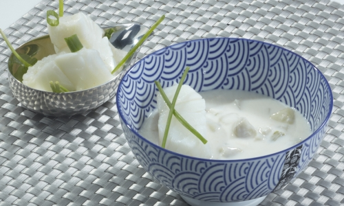2011_Fish-Chowda-Base_Final_500x300_scaled_cropp