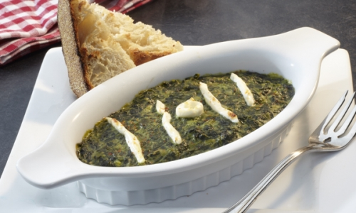 7022_Creamed Spinach_Raw_500x300_scaled_cropp