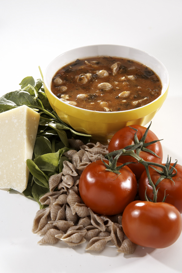 Tomato Florintine 1
